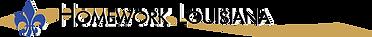 hwla_header_logo.png
