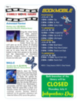 July 2019 Newsletter Page 3.jpg
