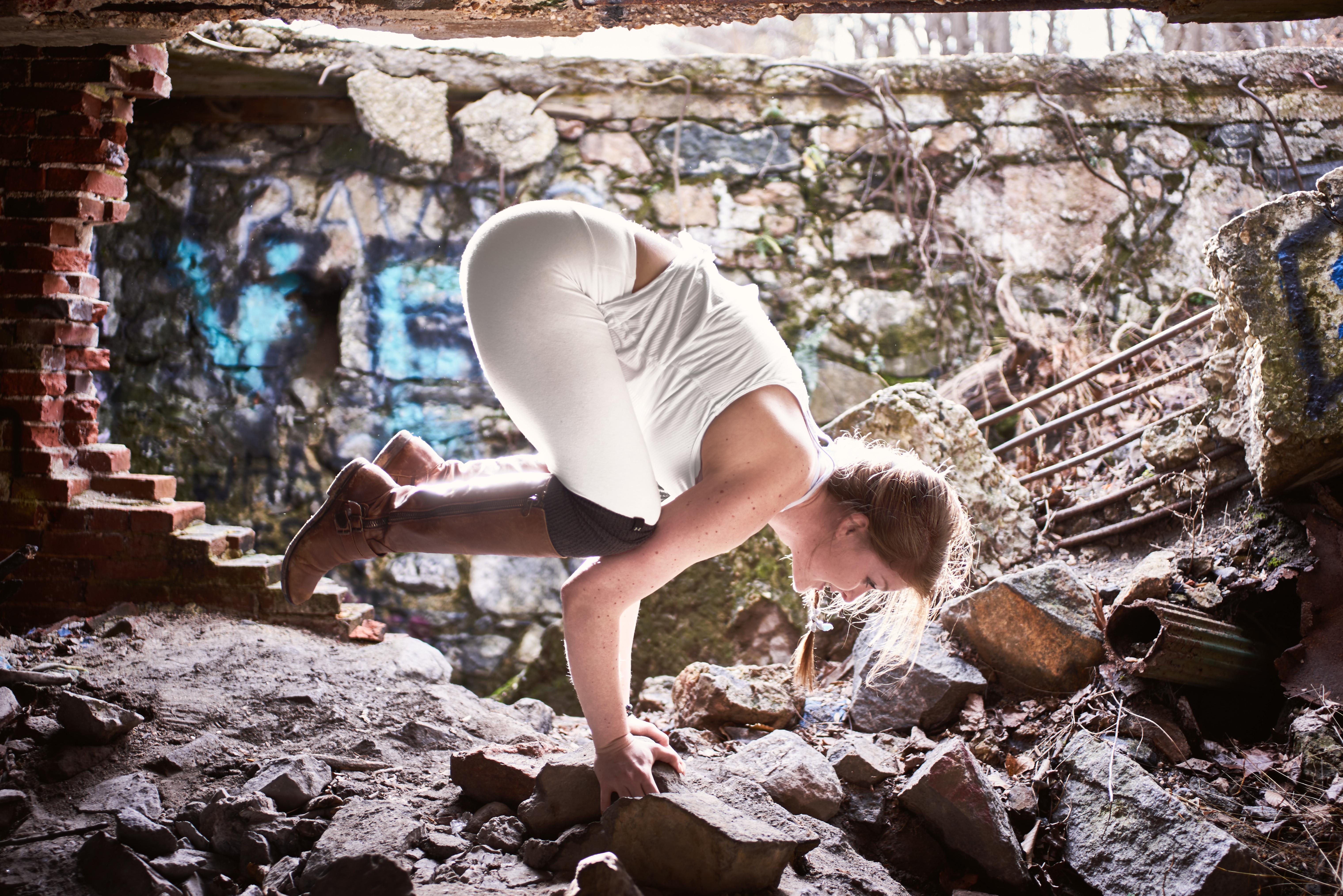Private Yoga 60 min