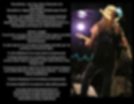 Glenn Alexander & Shadowland - Knockin'