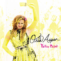 Oria Aspen Yellow Paint Cover.jpg