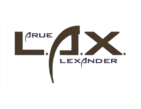 lax no background new color.png