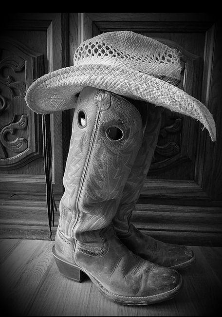 boots hat 1.jpg