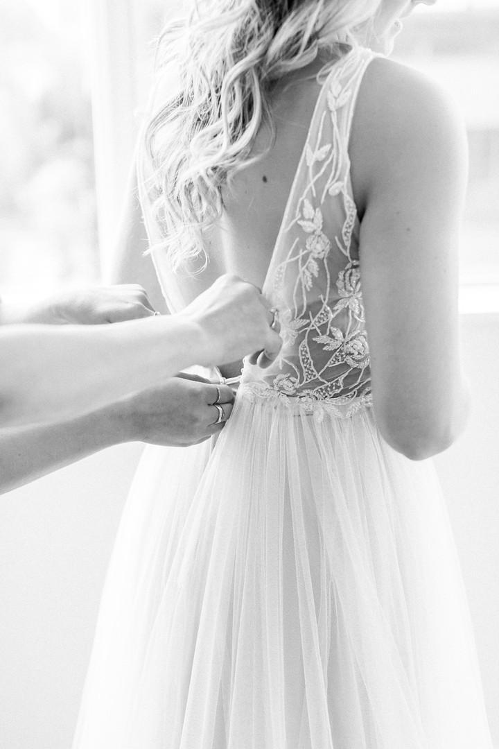Tyler Thea s Wedding Day-Tyler Thea s We