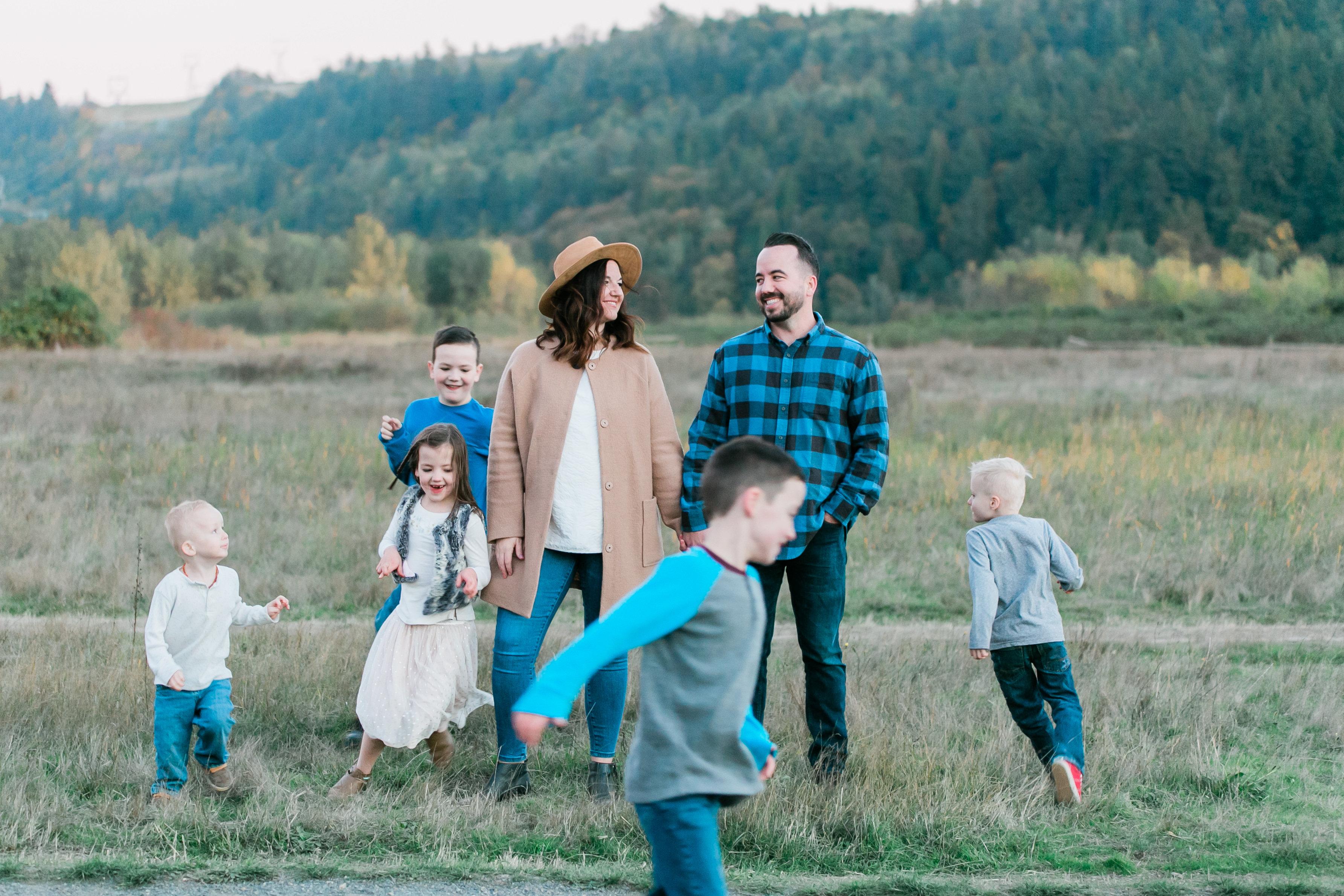 Jernigan Family 2018-Jernigan Family 201