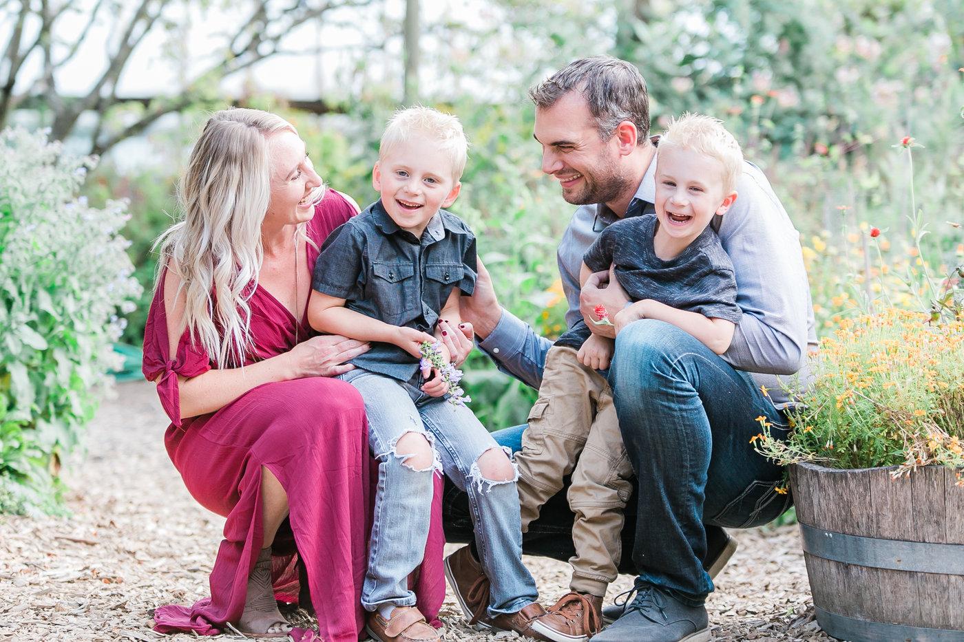 Kirkwood Family-Kirkwood Family-0002