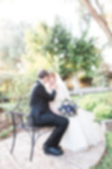 David Jessica s Wedding Day-Bride Groom