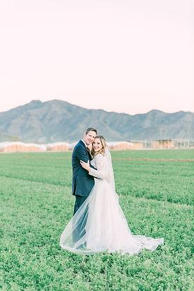 Chris Allison s Wedding Day-Bride Groom