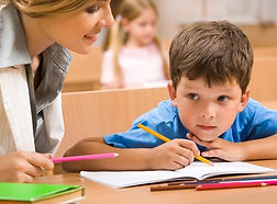 stockfresh_101866_teacher-and-pupil_size