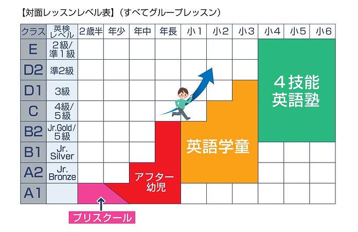 200613_%E3%82%AF%E3%83%A9%E3%82%B9%E3%83