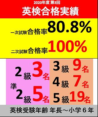 英検合格次席2020 編集.PNG