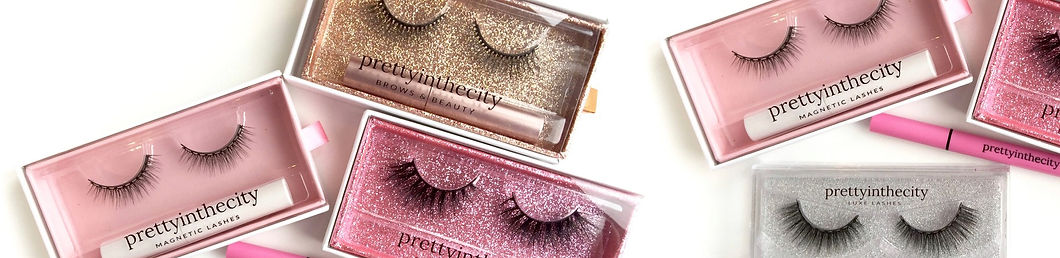 magnetic lashes canada banner (1).jpg