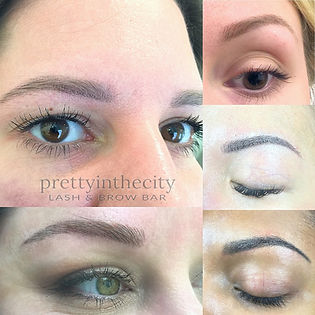 healed-ombre-powder-brows-toronto.jpg