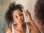 how-to-do-your-eyebrows-at-home-article.
