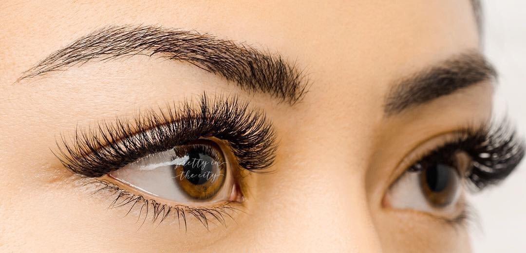 eyelashextensions-microblading-toronto-m