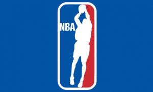 Kobe Bryant Has To Be The New NBA Logo... Here's Why