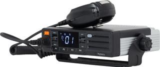 Hytera MD-615 Digital Mobile Two-Way Radio