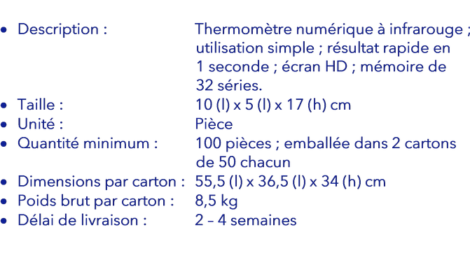 #9 French, Infrared Thermometer.png