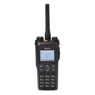 Hytera PD-985 Digital Portable Two-Way Radio