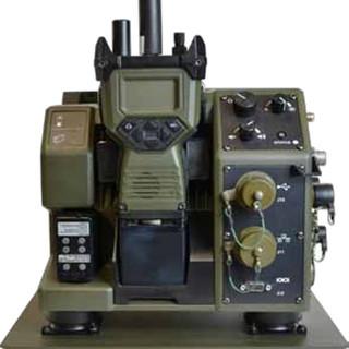 Datron MT-3100+ (Multiband-2)