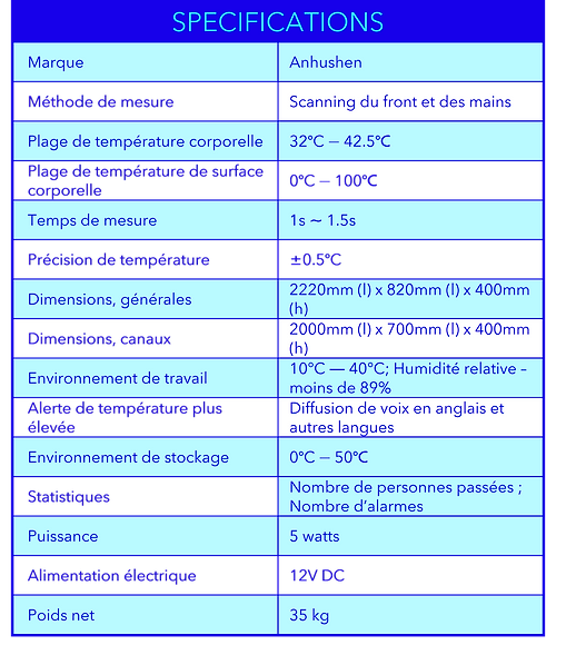 French - Portique Specifications.png
