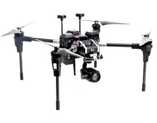Walkera Voyager 5 Drone