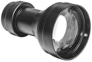 GSCI Afocal 5X Lens SL-5