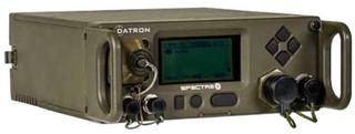 Datron Spectre V-PRC-2100V (VHF)