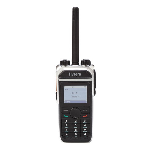 Hytera PD-685 Digital Migration Radio
