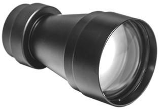 GSCI Afocal 3X Lens SL-3