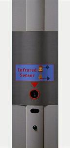 JH-1T%20infrared%20detector%20(002)_edit