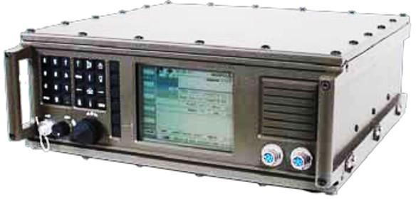 Datron RT-7700H (HF)