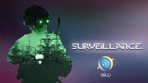 AIW Soldier - Surveillance.jpg