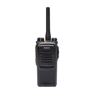 Hytera PD-705 / PD-705G Digital Portable Two-Way Radio