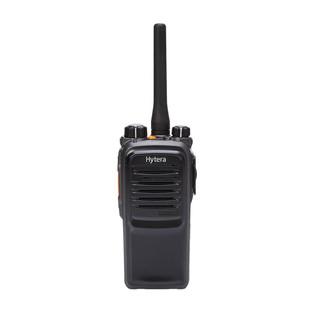 Hytera PD-705 / PD-705G Digital Portable Two-Way Radio