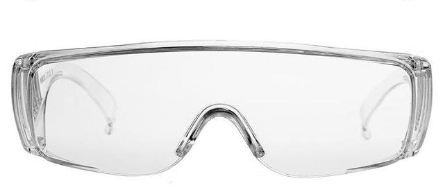 Medical Goggles.png