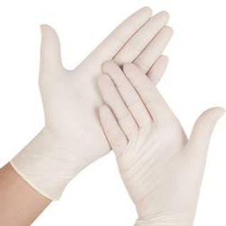Medical Gloves.jpg