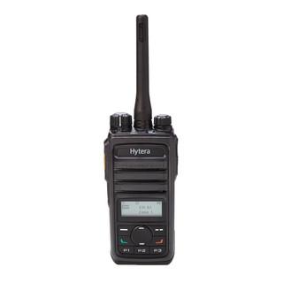Hytera PD-565 Digital Migration Radio
