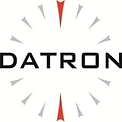 Datron Logo.png