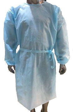Disposable Protective Gown.jpg