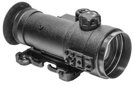 GSCI CNVD-22-002