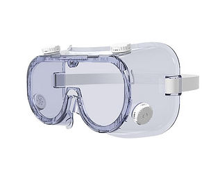 Medical Transparent Safety Goggles.jpg