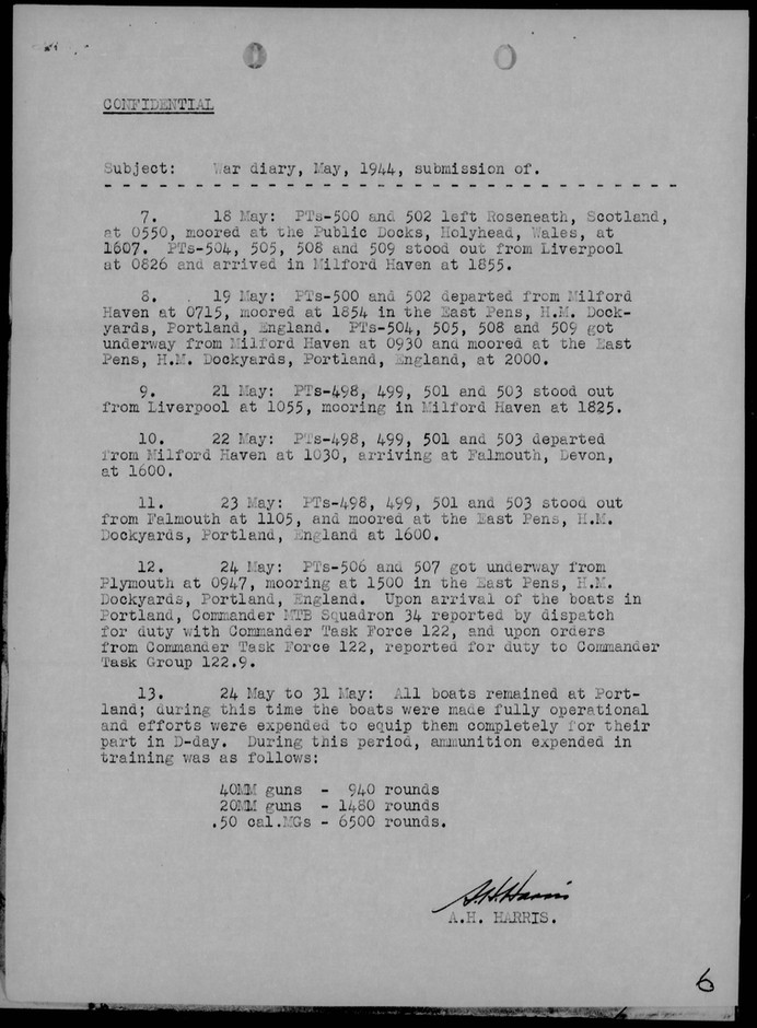 Fold3_Page_6_World_War_II_War_Diaries_19