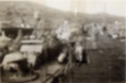 PORTLAND PT510 at dock.jpg