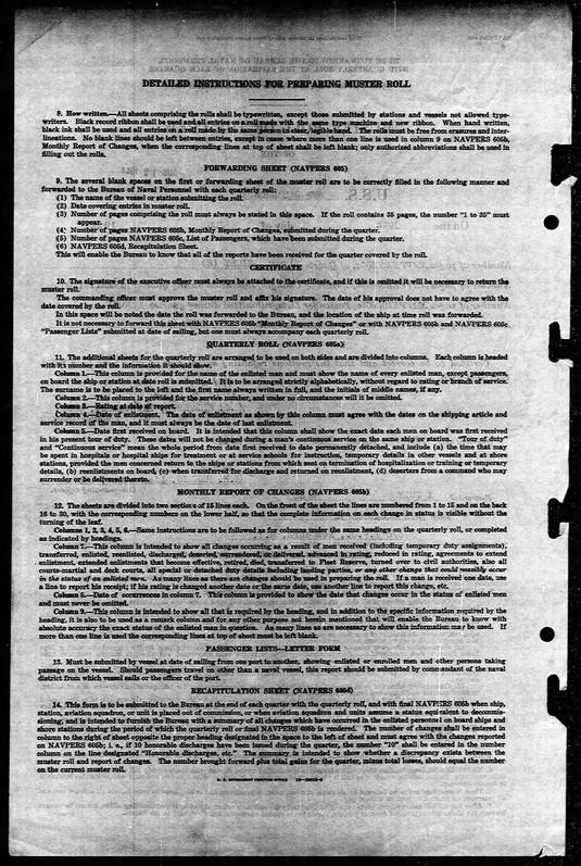 Fold3_Page_30_US_World_War_II_Navy_Muste