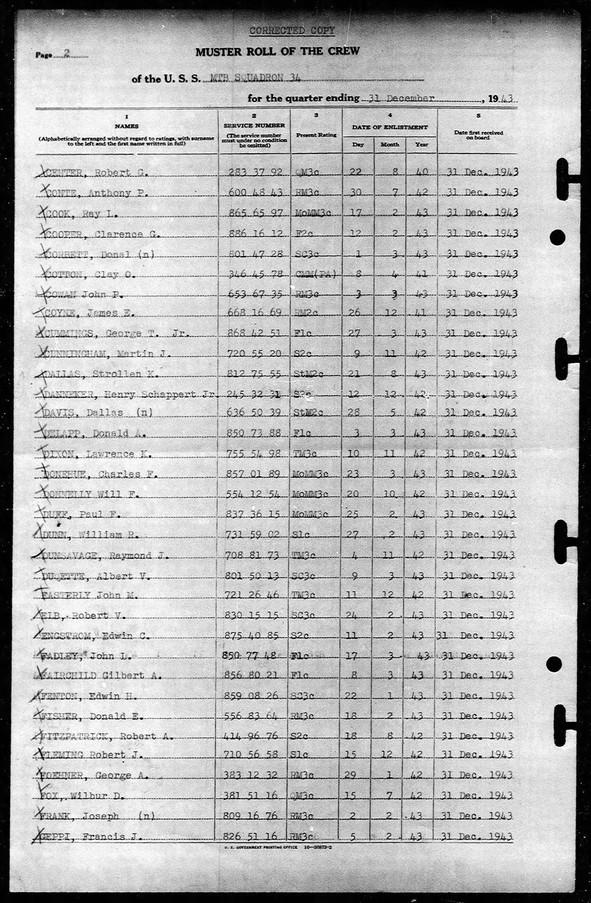 Fold3_Page_17_US_World_War_II_Navy_Muste