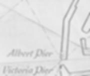 Albert Pier Map.png