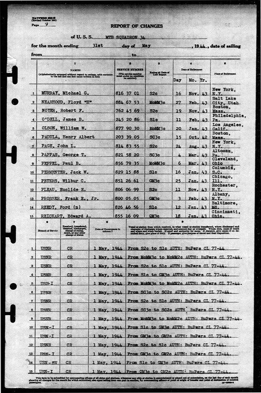 Fold3_Page_47_US_World_War_II_Navy_Muste