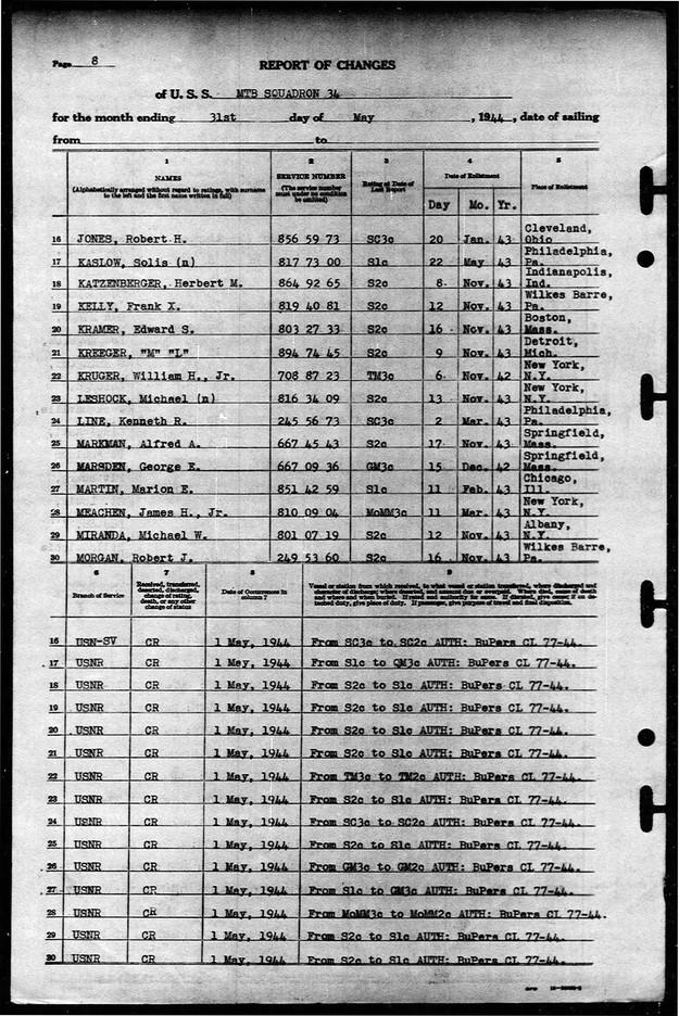 Fold3_Page_46_US_World_War_II_Navy_Muste