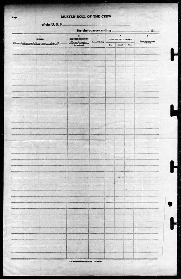 Fold3_Page_26_US_World_War_II_Navy_Muste